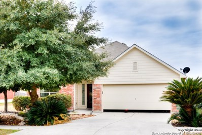 323 Primrose Way, New Braunfels, TX 78132 - #: 1352933