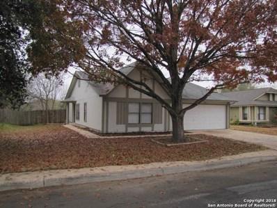 4403 Misty Springs Dr, San Antonio, TX 78244 - #: 1352955