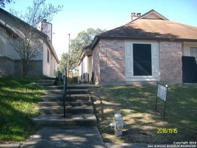 8451 Cranberry Hill