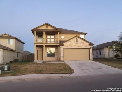 773 Great Oaks Dr, New Braunfels, TX 78130 - #: 1353198
