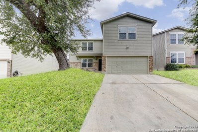 9226 Mimosa Manor, San Antonio, TX 78245 - #: 1353232