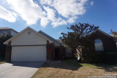 15731 Knollstone, San Antonio, TX 78247 - #: 1353338