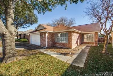 7314 Thrush Gdns, San Antonio, TX 78209 - #: 1353515