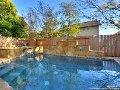 1254 Nicholas Manor, San Antonio, TX 78258 - #: 1353669