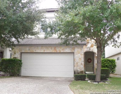 1230 Whitby Tower, San Antonio, TX 78258 - #: 1353814