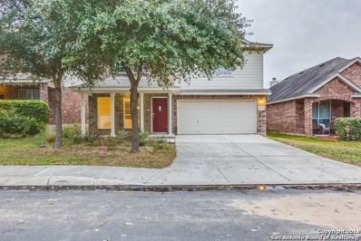 26722 Sparrow Ridge, San Antonio, TX 78261 - #: 1353921