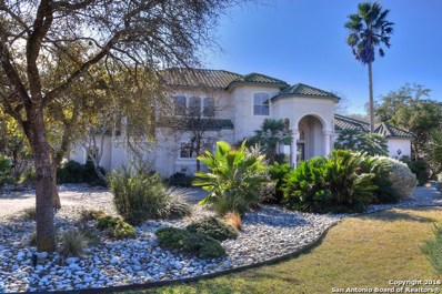 8608 Willow Wind Dr, Boerne, TX 78015 - #: 1354100