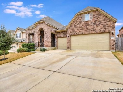 12622 Ozona Ranch, San Antonio, TX 78245 - #: 1354188