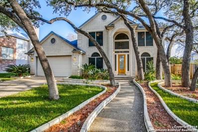 13518 Voelcker Ranch Dr, San Antonio, TX 78231 - #: 1354189
