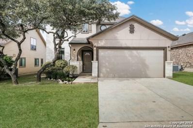 23219 Cardigan Chase, San Antonio, TX 78260 - #: 1354380
