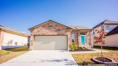 2255 Clover Ridge, New Braunfels, TX 78130 - #: 1354523