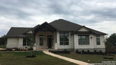 2540 Etzel Terrace, New Braunfels, TX 78132 - #: 1354624