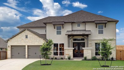 7982 Valley Crest, Fair Oaks Ranch, TX 78015 - #: 1354627