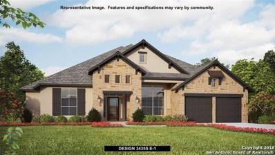 7946 Cibolo View, Fair Oaks Ranch, TX 78015 - #: 1354650
