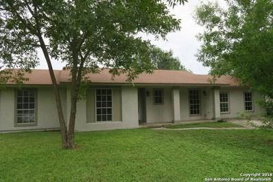 6818 Blue Lake Dr, San Antonio, TX 78244 - #: 1354823