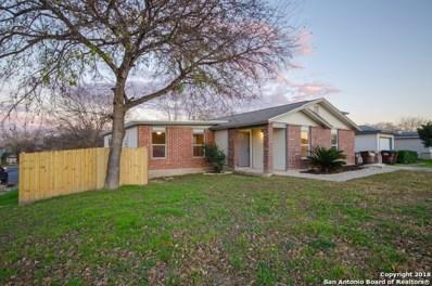 2802 Amber Morning, San Antonio, TX 78245 - #: 1354856