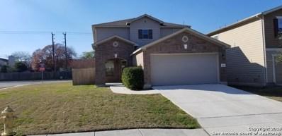 3227 Sunbird Bay, San Antonio, TX 78245 - #: 1354947