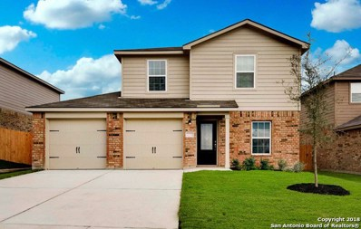 6333 Hibiscus, New Braunfels, TX 78132 - #: 1354963