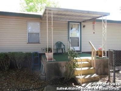 8410 Northmont Dr, San Antonio, TX 78239 - #: 1355139