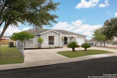 5806 Sun Bay, San Antonio, TX 78244 - #: 1355204