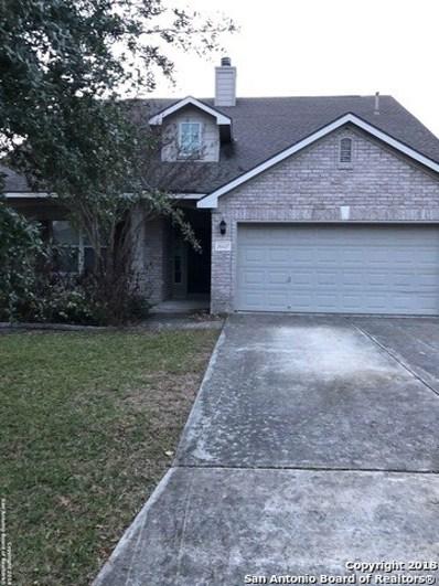 26427 Walden Oak, San Antonio, TX 78260 - #: 1355212