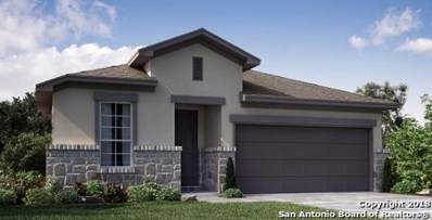 12522 Chena Lake, San Antonio, TX 78249 - #: 1355388