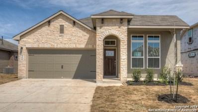 366 Lost Maples, New Braunfels, TX 78130 - #: 1355467