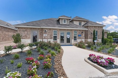 2984 Sunset Summit, New Braunfels, TX 78130 - #: 1355477