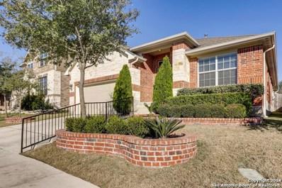 2743 Trinity Glade, San Antonio, TX 78261 - #: 1355783