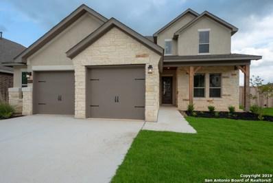 9003 Whimsey Ridge, Fair Oaks Ranch, TX 78015 - #: 1355858
