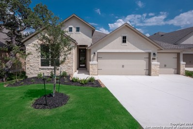 9026 Graford Ridge, Fair Oaks Ranch, TX 78015 - #: 1355859