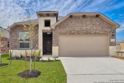 1396 Kamryn Way, New Braunfels, TX 78130 - #: 1355878