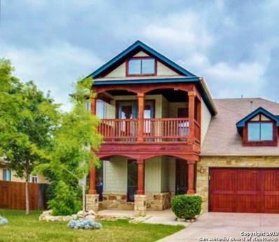 21739 Seminole Oaks, San Antonio, TX 78261 - #: 1355918