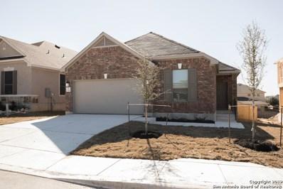 7640 Lorca, San Antonio, TX 78015 - #: 1355924