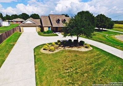 14531 Chance Dr, Lytle, TX 78052 - #: 1355978