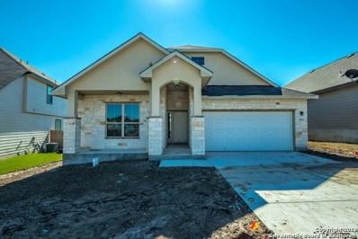 2991 Daisy Meadow, New Braunfels, TX 78130 - #: 1356065