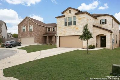 9207 Wind Crown, San Antonio, TX 78239 - #: 1356109