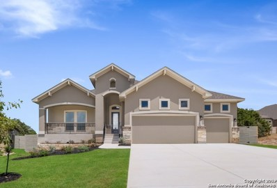656 Vale Court, New Braunfels, TX 78132 - #: 1356214