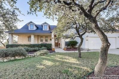 1322 Wooded Knoll, San Antonio, TX 78258 - #: 1356304