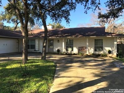 356 Mustang Cir, San Antonio, TX 78232 - #: 1356317