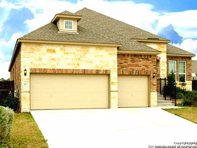 1103 Red Rock Ranch, San Antonio, TX 78245 - #: 1356354