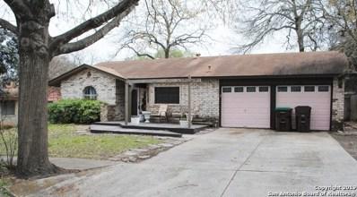 6918 Forest Grove, San Antonio, TX 78240 - #: 1356366