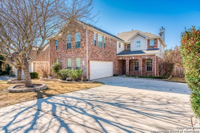 10618 Rainbow View, Helotes, TX 78023 - #: 1356383