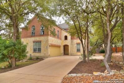 1218 Salazar Trail, San Antonio, TX 78216 - #: 1356471