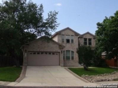 11627 Creek Crown, San Antonio, TX 78253 - #: 1356624