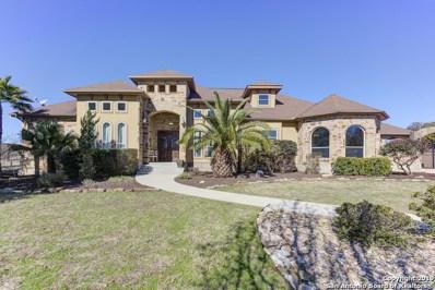 620 Cross Oak, New Braunfels, TX 78132 - #: 1356656