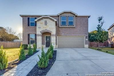 603 Trinity Meadows, San Antonio, TX 78260 - #: 1356723