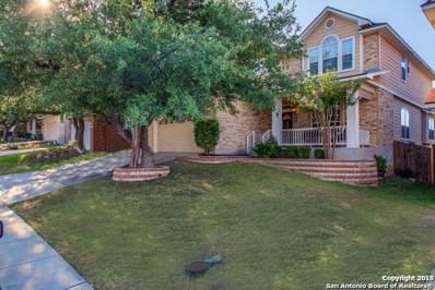 974 Calico Garden, San Antonio, TX 78260 - #: 1357440