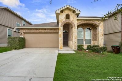265 Reeves Garden, San Antonio, TX 78253 - #: 1357538