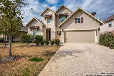 32137 Tamarind Bend, Bulverde, TX 78163 - #: 1357666